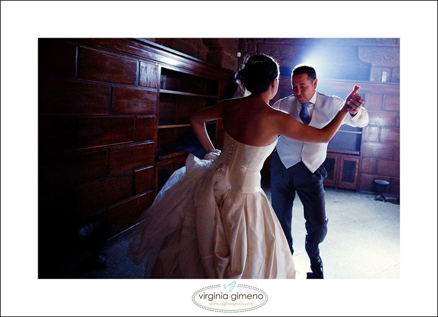 foto periodismo de boda en espana