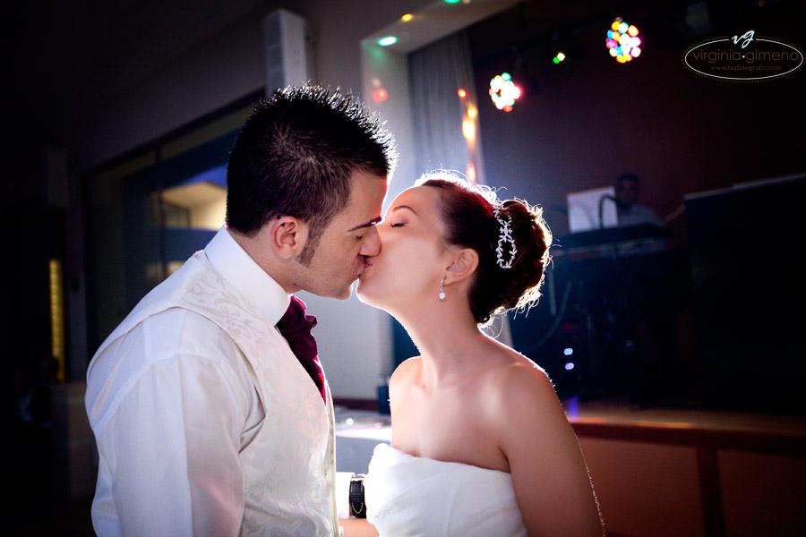 fotos de boda en valencia