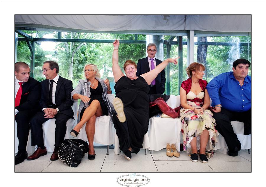 reportajes boda danesa virginia gimeno