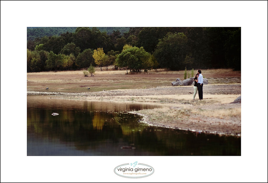 wedding destination photographers spain