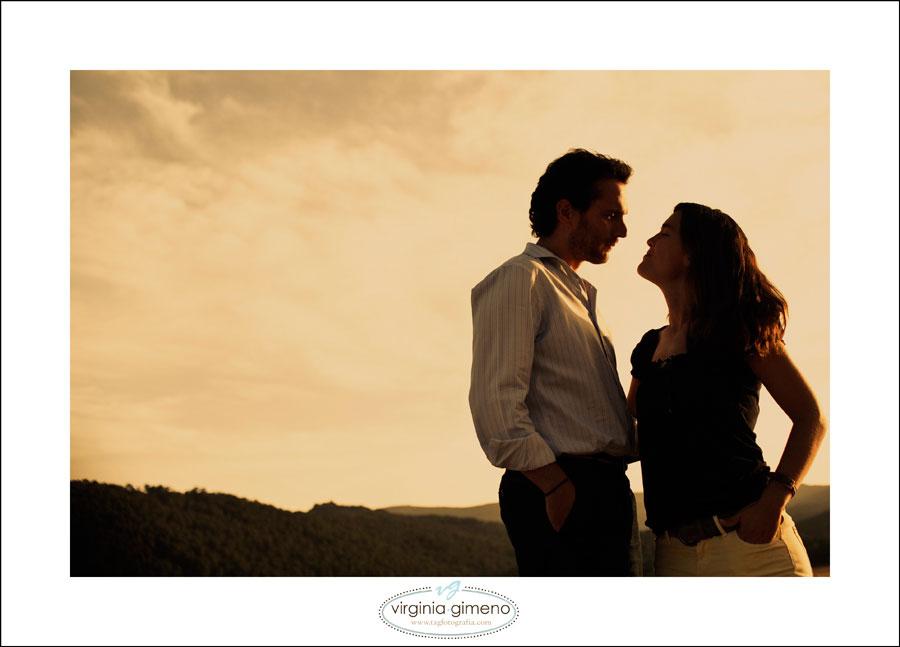 virginia gimeno tag fotografia reportajes de boda españa