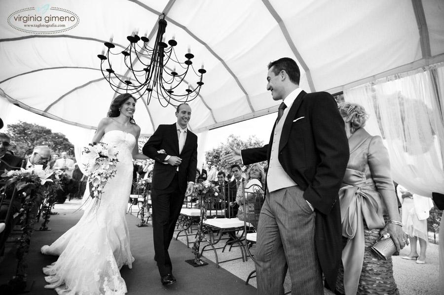 virginia gimeno fotografia bodas