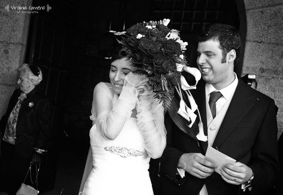 bodas destino españa