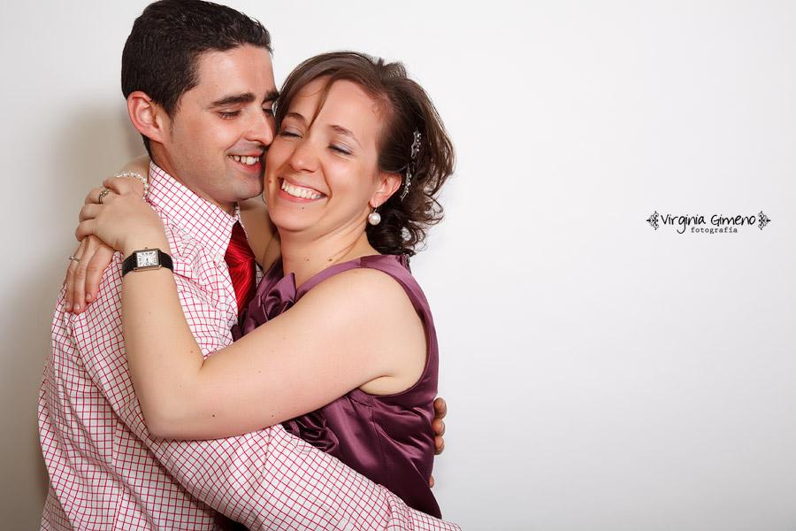 boda en el tomillar tagfotografia