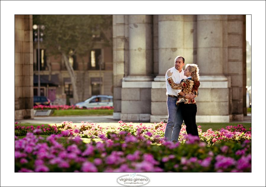 reportajes boda tag fotografia