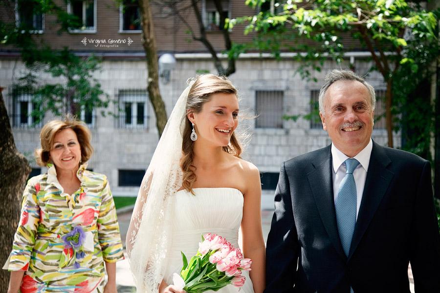 fincas bodas madrid