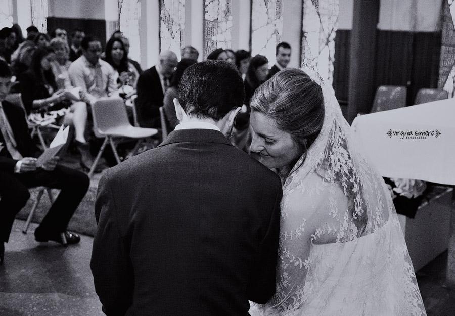 fincas bodas fotografos