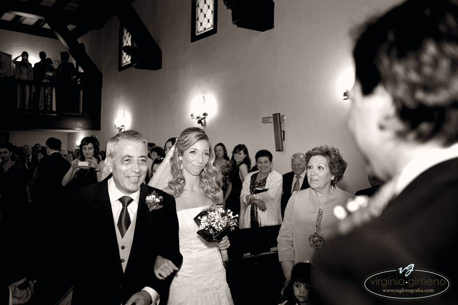 virginia gimeno fotografia de bodas y eventos