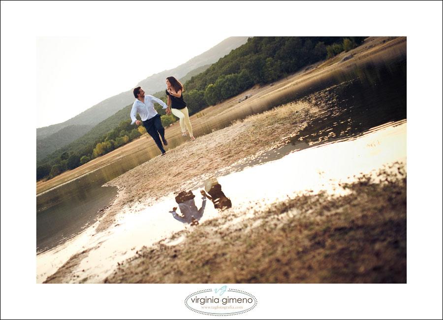 wedding destination photographers spain