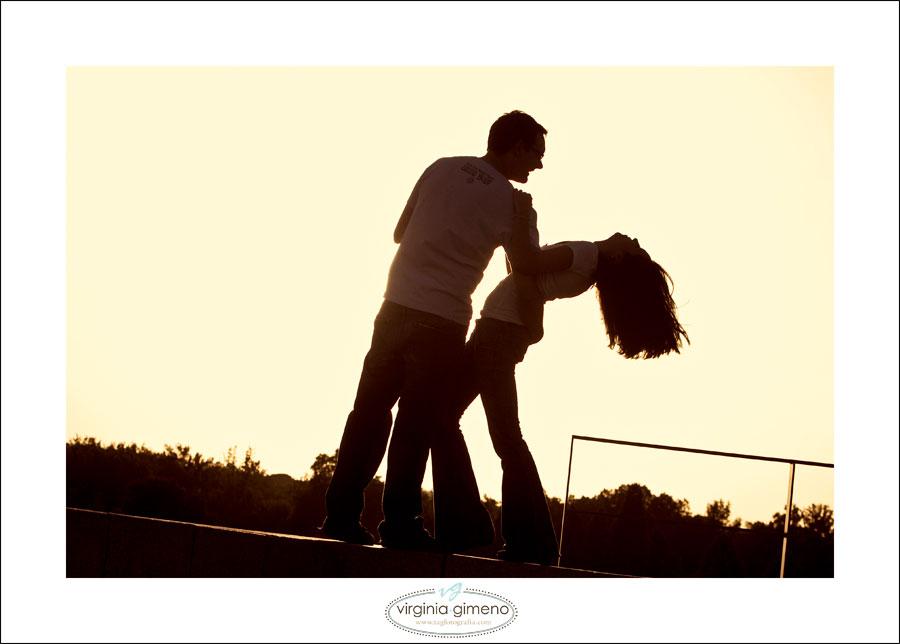 virginia gimeno tag fotografia fotografos boda finca tomillar madrid