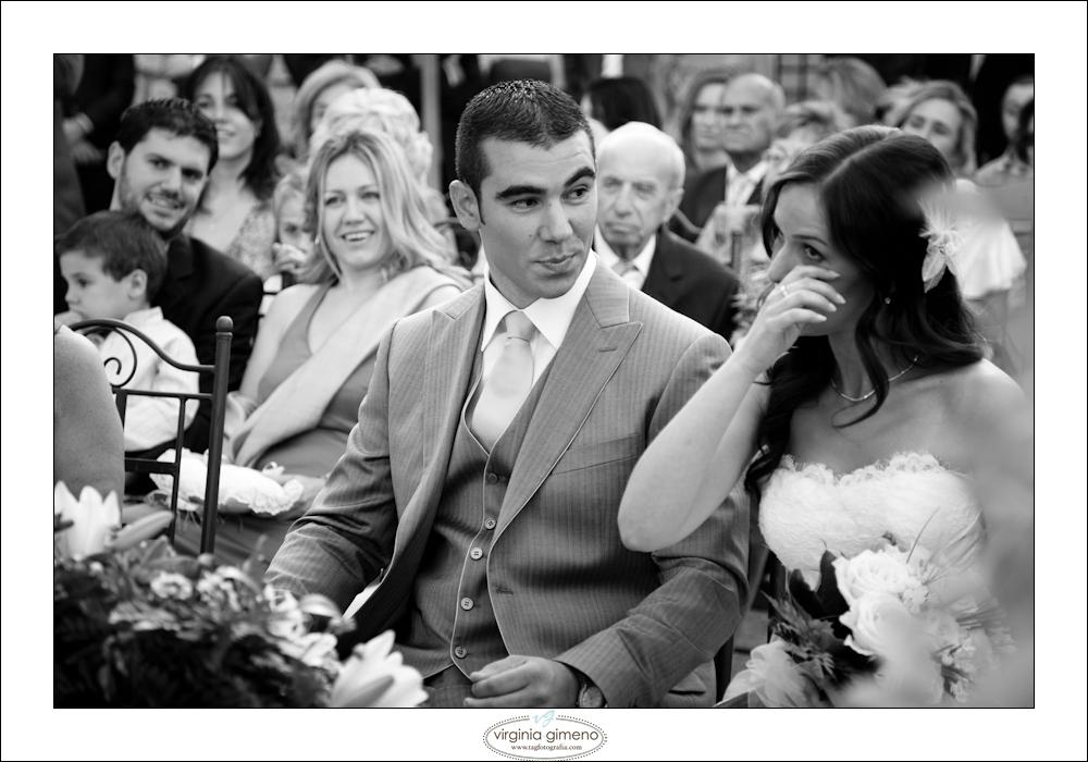 reportaje finca tomillar boda civil