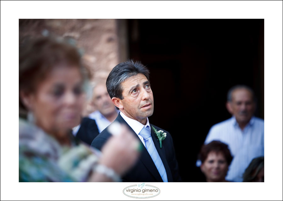 virginia gimeno wedding photographer spain
