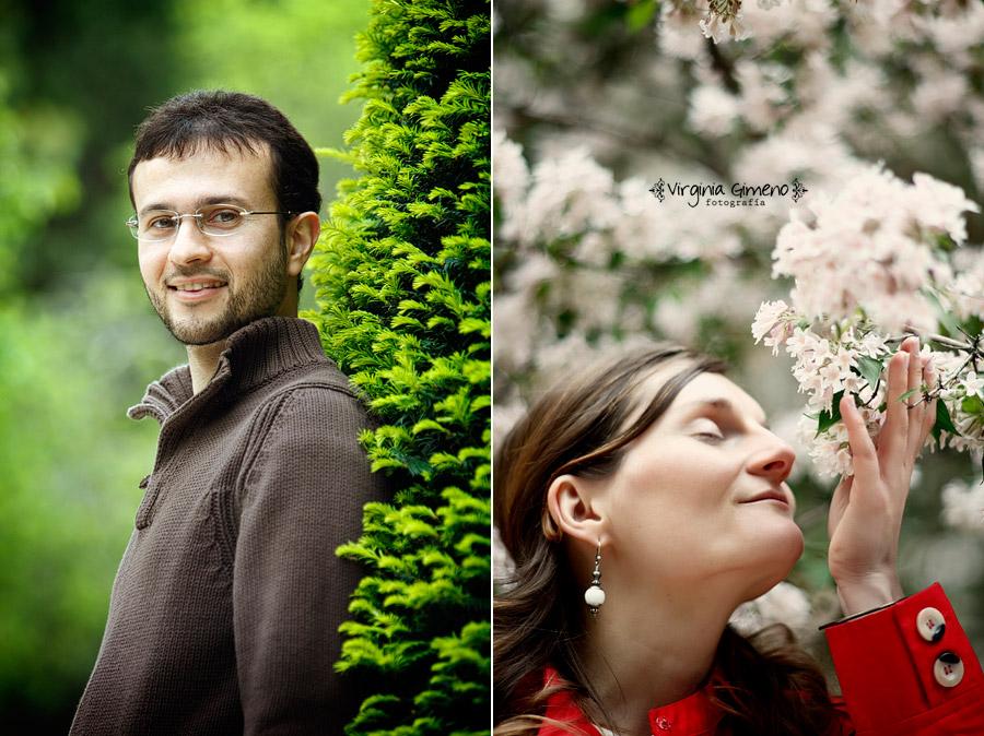 bodas internacionales destino