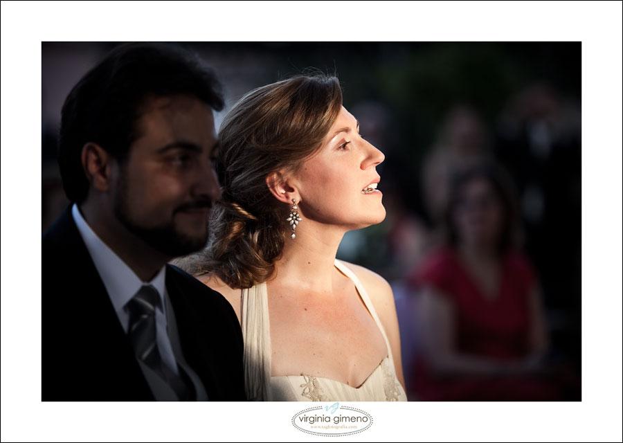 reportaje boda soto de viñuelas